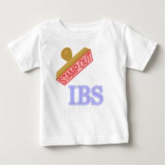 IBS TEE SHIRTS