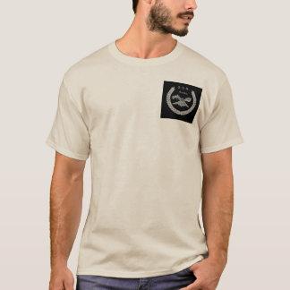IBU-16 shirt 2