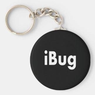 iBug Keychain