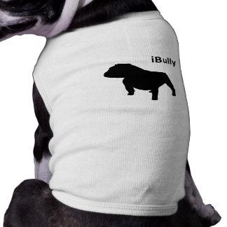 iBully Doggie Tee Shirt