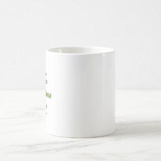 iBungalow Mug