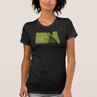 IBWFF - Pearl Bailey Fans T-Shirt