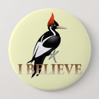IBWO: I Believe Button