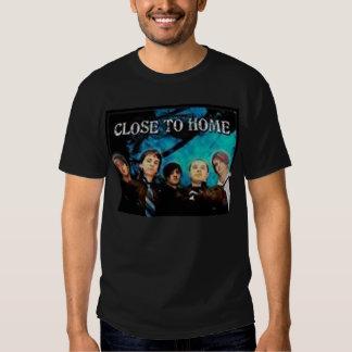 [ic4 shirt