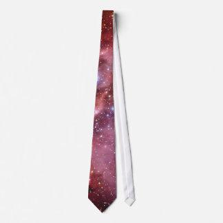 IC 2944 Running Chicken Nebula Lambda Cen Nebula Neck Tie