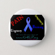 IC Awareness button