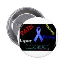 IC Awareness button