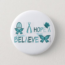 IC awareness button 2
