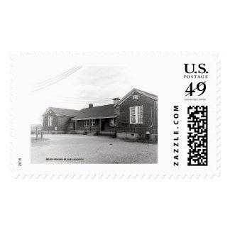 ic postage