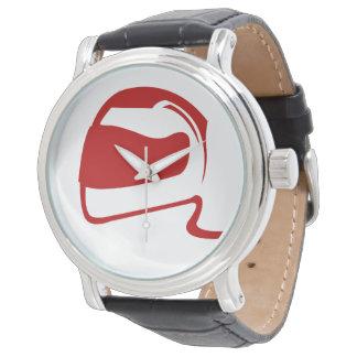 iC-R Custom Wrist Watch