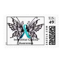 ic stamp