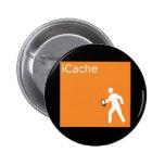 iCache Pin