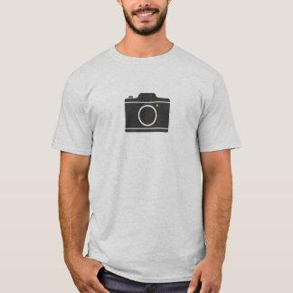 iCamera Tee