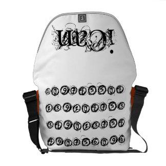 iCan Bag