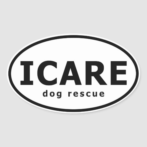 Icare Dog Rescue