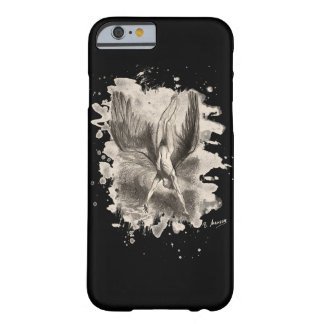 Icarus Barely There iPhone 6 Case
