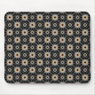 Icarus Pattern Mouse Pads