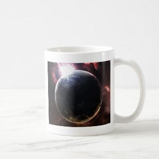 Icarus__s_Wish___Wallpapers Coffee Mug
