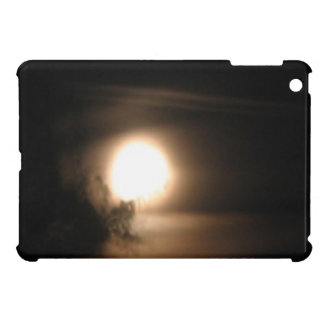 iCases Cover For The iPad Mini