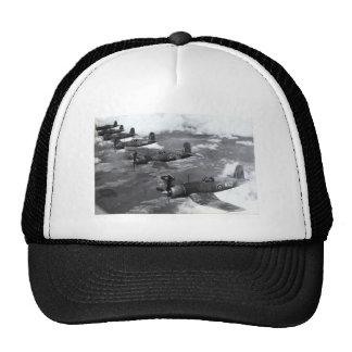 ice.001 trucker hat