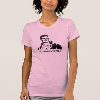Ice 1 T-Shirt