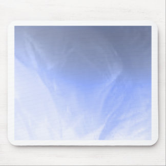 Ice 2 mouse pad