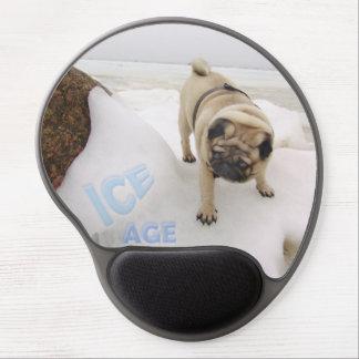 Ice Age Gel Mousepad