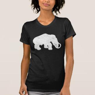 Ice Age Mammoth T-shirts