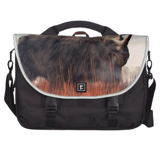 Ice Age Rhino Bag For Laptop