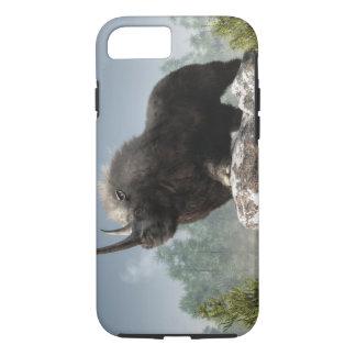 Ice Age Tough iPhone 8/7 Case