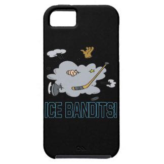 Ice Bandits iPhone SE/5/5s Case