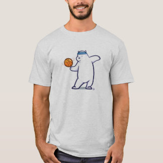 Ice Bear Shirt