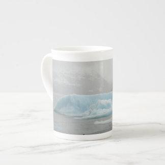 Ice Berg  Mug Tea Cup