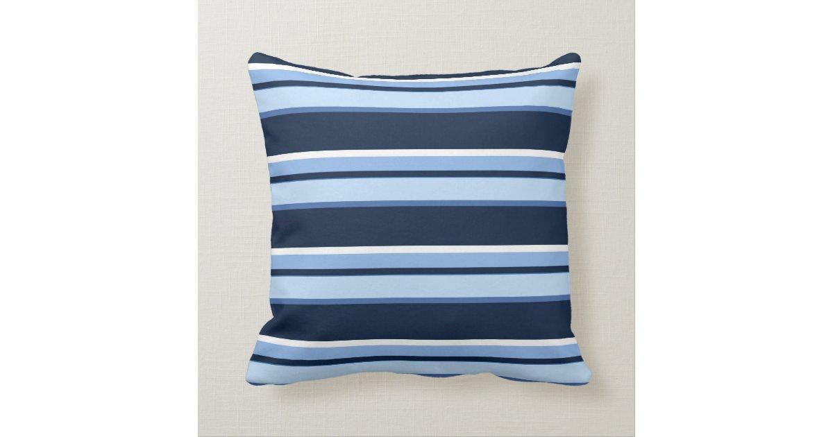 Ice Blue Throw Pillows : Ice Blue Wolf Throw Pillow Zazzle.com
