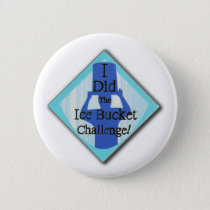 Ice Bucket Challenge Button