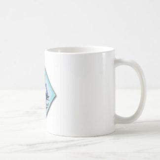 Ice Bucket Challenge Coffee Mug