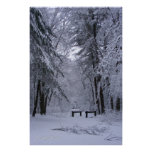 Ice Cathedral ~ print