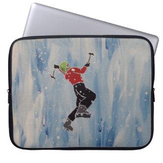 Ice Climber Case