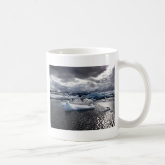 Ice Coffee Mug