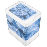 Ice cold cool cooler