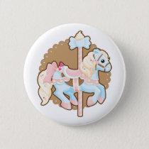 Ice Cream Carousel Button