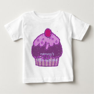 Ice Cream Cone Baby T-Shirt