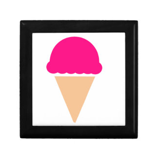 ice-cream-hi== gift box