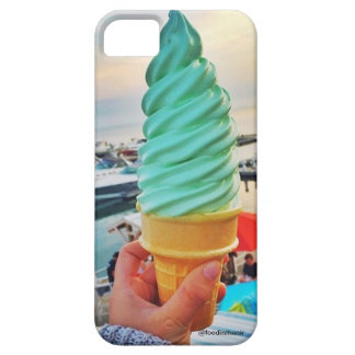 Ice Cream Iphone iPhone SE/5/5s Case