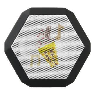 Ice Cream Microphone Boombot REX Speaker