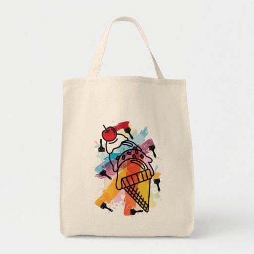 Ice_Cream_Paint Bag
