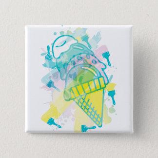 Ice_Cream_Paint Button