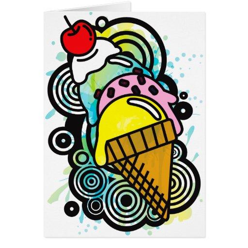 Ice_Cream_Paint Felicitaciones