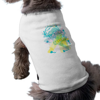 Ice_Cream_Paint Shirt