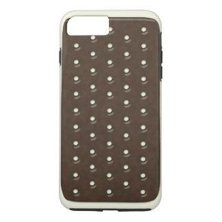 Ice Cream Sammich iPhone 7 Plus Case